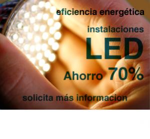 ALS Electricidad []