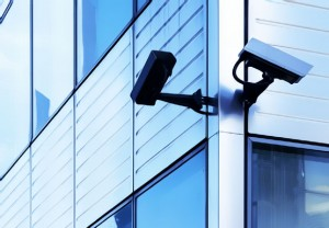 instalacion camaras vigilancia cctv coruna