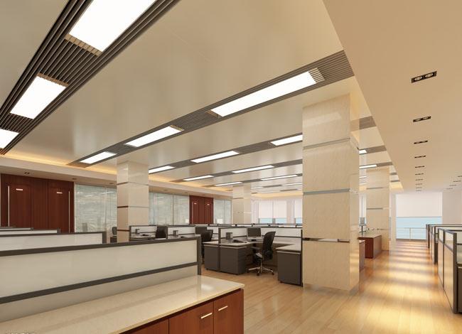 instalaciones luz interiores y exteriores coruna
